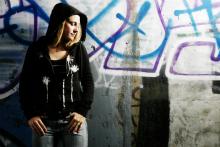 Kristina Sky Interview Hammarica PR Electronic Dance Music News