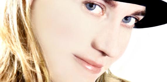 Kristina Sky Interview Hammarica Electronic Dance Music News
