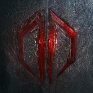 Destroid Logo