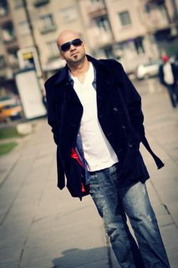 Hammarica Dance Music News