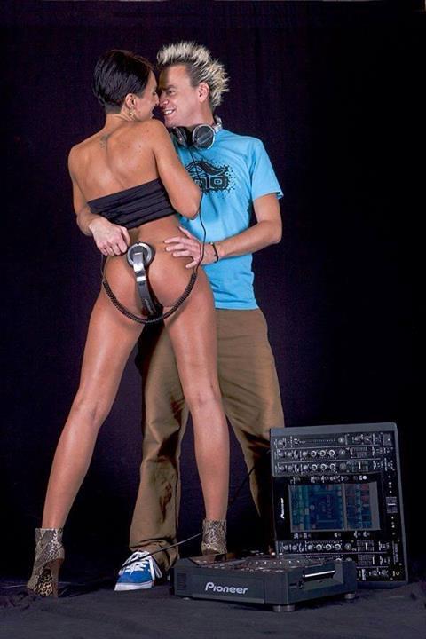 1078-Untalented-DJ-Hammarica-PR-657-DJ-Agency-Bookings-Electronic-Dance-Music-News
