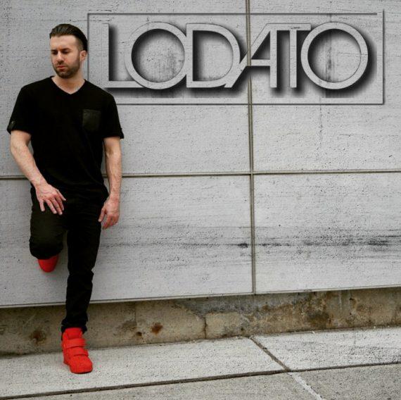 Lodato Dance Music PR www.dancemusicpr.com