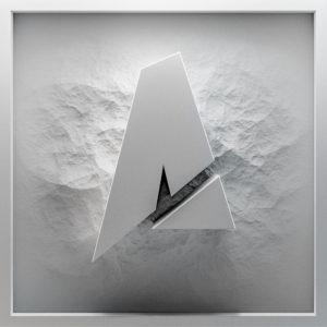 Alpine Universe dance music promotion